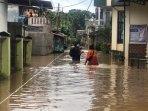 banjir-cipinang-melayu-1.jpg