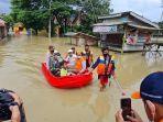 banjir-di-bekasi172.jpg