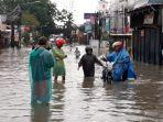 banjir-di-bintara-bekasi-ok.jpg
