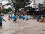 banjir-di-ciledug.jpg