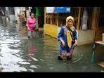banjir-di-jakut-t.jpg