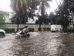 banjir-di-jalan-gaya-motor-raya1.jpg