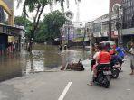 banjir-di-jalan-ir-juanda-bekasi-timur1.jpg