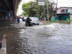 banjir-di-jalan-lingkar-luar-barat-4.jpg