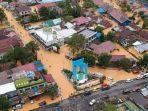 banjir-di-kalimantan-selatan.jpg