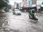 banjir-di-kelapa-gading.jpg