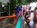 banjir-di-kemang-7_20171020_071657.jpg