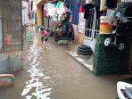 banjir-di-kembangan1229.jpg