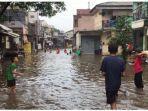 banjir-di-pasar-buncit-kemang-utara-ix.jpg