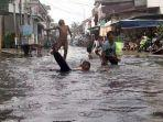 banjir-di-pemukiman-warga-di-kawasan-muara-angke.jpg