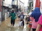 banjir-di-rt-11-rw-05-kelurahan-kedoya-selatan.jpg