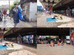banjir-di-rw-03-kelurahan-rawa-buaya-kecamatan-cengkareng.jpg
