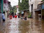 banjir-di-wilayah-rw-04-cipinang-melayu-kecamatan-makasar-jakarta-timur.jpg