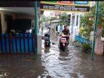 banjir-hari-ini-di-petogogan.jpg