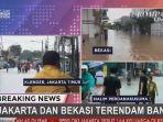 banjir-jakarta-meluas-s.jpg