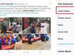 banjir-jaksel-sd.jpg