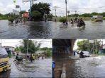 banjir-jalan-lingkar-luar-barat-dan-rekayasa-lalu-lintas-lampu-merah-kembangan.jpg