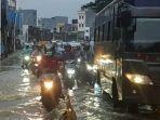 banjir-jatinegara-0802.jpg