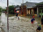 banjir-kabupaten-bekasi.jpg