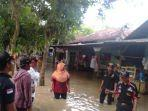 banjir-kabupaten-tangerang12.jpg