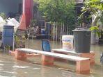 banjir-kembali-merendam-periuk-kota-tangerang-5.jpg