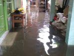 banjir-kembangan_20170927_095752.jpg