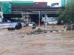 banjir-kolong-tol-jorr-ke-pengelola-tol-becakayu1.jpg