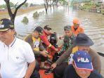 banjir-komplek-perumahan-garden-city-residence-kelurahan-gebang-raya-periuk-kota-tangerang.jpg