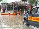 banjir-kresek.jpg
