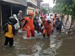 banjir-luapan-kali-cipinang-selasa-11122018.jpg