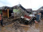 banjir-pasawahan-cicurug.jpg
