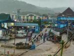 banjir-pelabuhan-ratu_20170114_184907.jpg