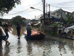 banjir-pondok-hijau-permai182.jpg