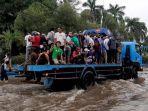 banjir-rob-di-wilayah-pelabuhan-muara-baru-penjaringan.jpg