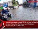 banjir-rob-muara-baru.jpg