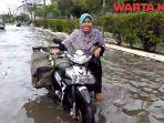 banjir-rob-muara-baru_20171205_142555.jpg