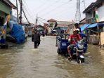 banjir-rob11711.jpg