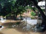 banjir-tangerang-1.jpg