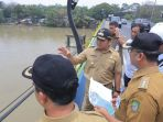 banjir-tangerang_20181017_132703.jpg