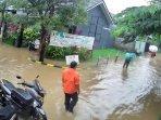 banjir-villa-mutiara-1.jpg