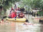 banjir_20161114_164449.jpg