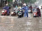 banjirbekasi2.jpg