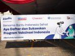 bank-aladin-bersama-alfamart-dan-halodoc-sentra-vaksinasi-tangerang-ojk-bank-indonesia.jpg