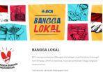 bank-bca-menggelar-program-bangga-lokal_usaha-mikro-kecil-menengah-umkm.jpg