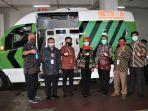 bank-dki-ambulans.jpg