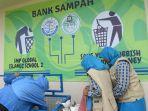 bank-sampah-di-sekolah-global-islamic-school-gis.jpg