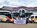 bantuan-bus-sekolah-dan-mobil231020201.jpg