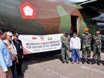 bantuan-indonesia-untuk-warga-rohingya-3_20170921_164516.jpg