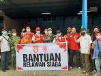 bantuan-relawan-siaga-dan-relawan-indonesia_korban-banjir-dan-korban-kebakaran.jpg
