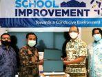 bantuan-sarana-pendidikan-dari-ceo-nice-indonesia-dan-yayasan-wafa-indonesia.jpg
